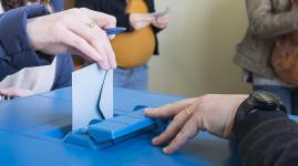 Elections métropolitaines du 28 juin : on répond à vos questions