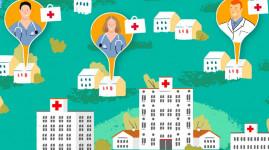 Coronavirus : comment aiderpendant la crise ?