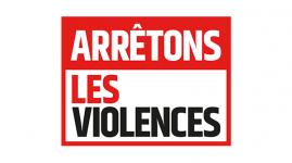 Violences conjugales : qui appeler dans la Métropole ?