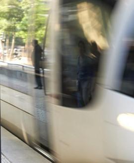 Le Sytral dévoile les grandes lignes des futurs trams T9 et T10