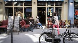 Déconfinement : ce qui change le 2 juin dans la Métropole