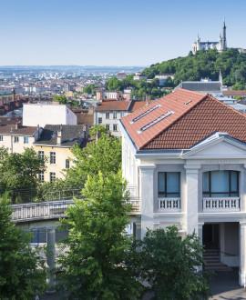 Covid-19 : fermeture des écoles, collèges et lycées dans la Métropole de Lyon