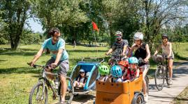 Aide à l'achat d'un vélo : on répond à vos questions !
