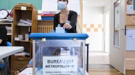 Elections métropolitaines 2020 : les résultats du 2d tour