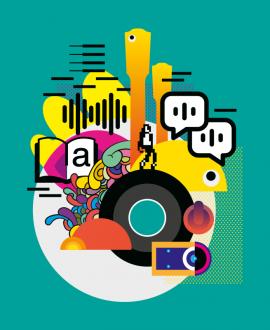 Culture : des spectacles près de chez vous en septembre