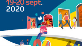 Journées du patrimoine 2020 : suivez le guide !