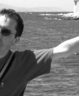 Hommage national à Samuel Paty, l'enseignant assassiné