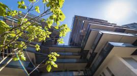 Encadrement des loyers à Lyon et Villeurbanne : comment ça va se passer ?