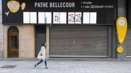 Confinement : nouvelles restrictions dans la Métropole de Lyon