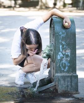 8 bonnes raisons de créer une régie publique de l'eau
