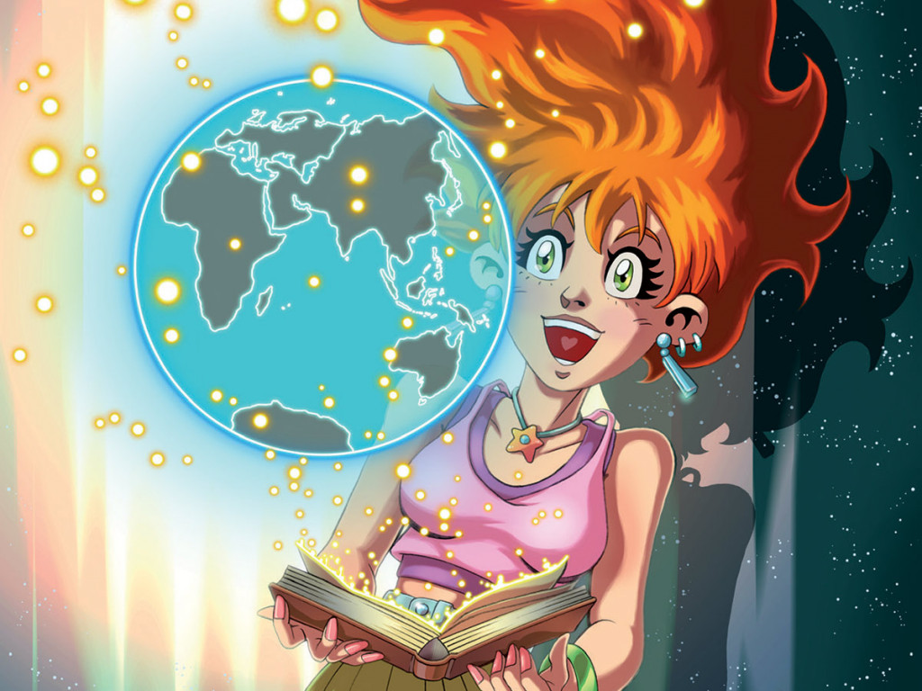 Nuit de la lecture : 22 idées dessinées pour relire le monde