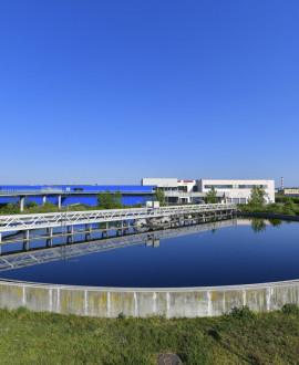 Pourquoi une Journée mondiale de l'eau ?