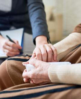 Des consultations psychologiques gratuites dans toute la Métropole