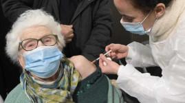 Vaccination Covid-19 : un numéro unique pour les rendez-vous
