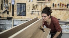 Investir pour relancer l'économie et créer des emplois locaux