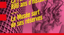 800 ans de Part-Dieu : la nouvelle expo des vacances à la Métropole