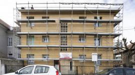Écoréno'v : des aides pour rénover votre logement