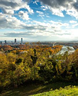 Pour un urbanisme plus écologique et social : exprimez-vous !