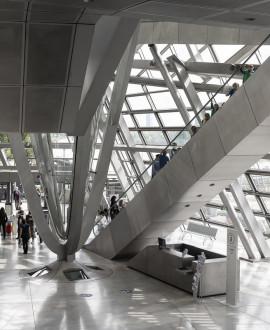 Culture : des expos à voir à Lugdunum et au musée des Confluences !