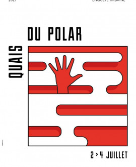 Quais du polar à Lyon : l'Europe à l'honneur