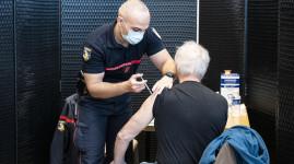 Une opération de vaccination sans rendez-vous à la Duchère les 21 et 22 juillet