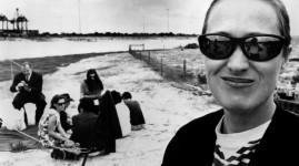 Le 13e prix Lumière décerné à Jane Campion
