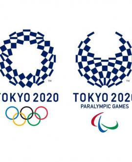 Des athlètes de la Métropole de Lyon aux Jeux paralympiques de Tokyo