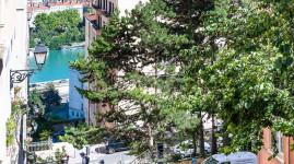 Les loyers encadrés à Lyon et Villeurbanne dès le 1er novembre
