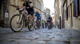 Lyon Free Bike 2021 : le festival du vélo est de retour