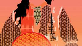 Sur la piste des Sioux : l'expo qui met fin aux clichés sur les indiens d'Amérique