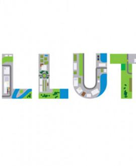 Salon Pollutec du 2 au 5 décembre 2014