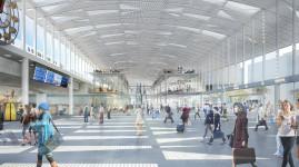 Signature du contrat plan État-Région : 640 millions pour la Métropole de Lyon
