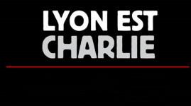 Une marche républicaine et silencieuse pour Charlie Hebdo