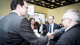 Pacte PME : pour un développement économique du territoire