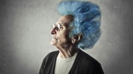 Semaine Bleue : 7 jours pour le mieux vieillir ensemble
