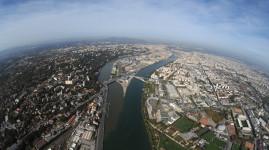 Le pacte de cohérence entre la Métropole et les communes adopté
