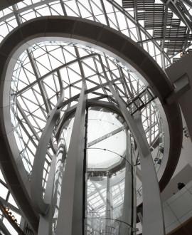 Confluences : dans les coulisses du musée
