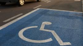 La Métropole s'engage pour l'emploi de travailleurs handicapés