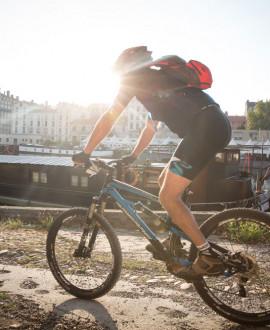 Lyon Free VTT 2015 : top-départ imminent !