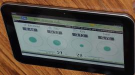 ConsoTab : La petite tablette à grandes économies