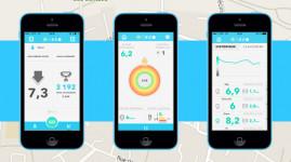 Geco-drive 2016 : qui sera le conducteur le plus écolo ?