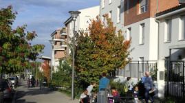 Des logements pour tous dans le Grand Lyon