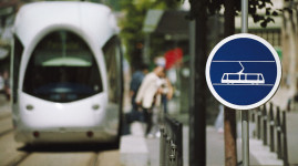Prolongement du tram T6 : vous en pensez quoi ?