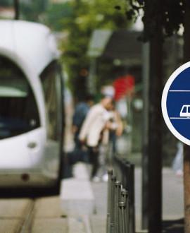 Tramways T9 et T10 : la concertation est lancée