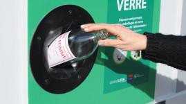 Trophées du verre: 94703€ pour lutter contre le cancer