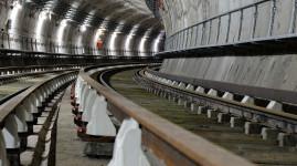 Métro E : Tassin à 4 stations de Lyon en 2030