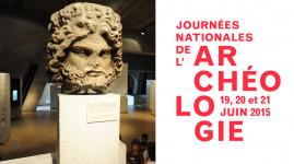 Le musée gallo-romain de Lyon fête l'archéologie