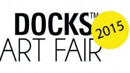 Docks Art Fair 2015