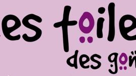 Toiles des gones : le festival ciné pour les enfants