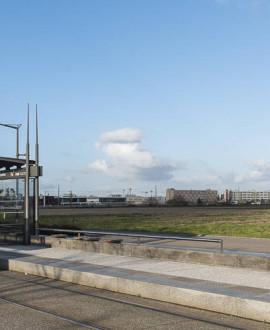 Parilly - Le Puisoz: réunion publique le 29 janvier